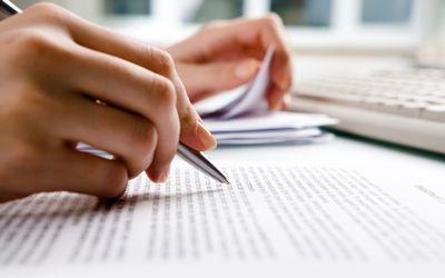 Write+exam+study+xxx