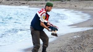 refugee crisis 2