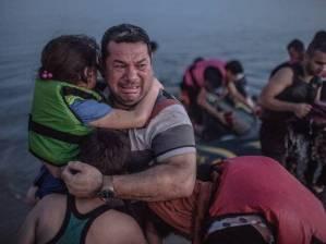 refugee crisis 3